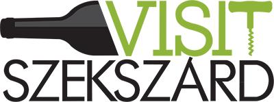 visitszekszárd